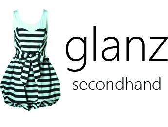 glanz secondhand